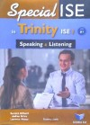 Special Ise In Trinity-ise I -b1 - Listening & Speaking - Sse