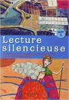 Lecture Silencieuse