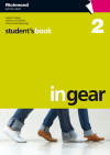 In Gear 2 Student's Book Catalan