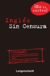 Inglés Sin Censura