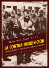 La Contra-inquisición
