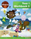 Abacus, Year 1, Workbook 3