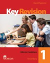 Key Revision 1 Pack Edición Castellana