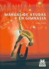 Manual De Ayudas En Gimnasia (bicolor).
