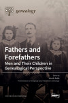 Fathers And Forefathers