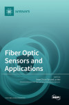 Fiber Optic Sensors And Applications