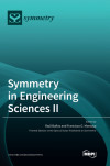 Symmetry In Engineering Sciences Ii