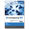 In Company 3.0 Elementary Student's Book With Online Workbook