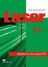 Laser B1+ (int To Upper) Sts Pack