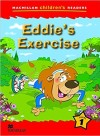 Macmillan Children's Readers Eddie's Exercise 1b