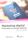 Marketing Digital : Publicidad Con Google Adwords