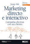 Marketing Directo E Interactivo