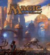 El Arte De Magic. The Gathering. Kaladesh