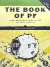The Book Of Pf: A No-nonsense Guide To The Openbsd Firewall