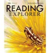 Reading Explorer Foundations