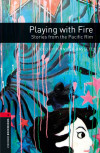 Obl 3 Playing Fire(pacific) Mp3 Pk