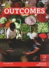 Outcomes Advanced. Student's Book With Access Code And Class Dvd