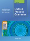 Oxford Practice Grammar Basic With Answers + Practice-boost Cd-rom