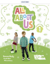 All About Us 1 Ab