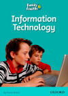F&f 6 Information Technology