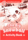 Ori 2 The Big Snowball Ab