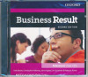 Business Result Advanced. Class Audio Cd 2nd Edition
