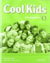 Cool Kids 2. Activity Book And Multi-rom Pack