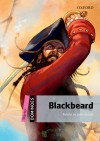 Dominoes Starter: Blackbeard Multi-rom Pack Ed10