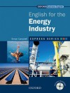 English For Energy
