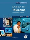 English For Telecoms & It