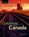 Gateway To Canada. 2nd Edition