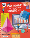Mathematics For Vocational Training 3º Eso. Geniox Core Book (andalusia)