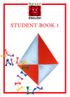 Nelson English International Student's Book 1
