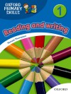Oxford Primary Skills 1. Skills Book