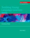 Teaching Young Language Learners 2nd Edition