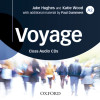 Voyage A2. Class Cd (4)