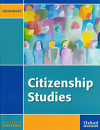ánfora Citizenships Studies Secondary