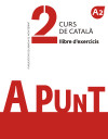A Punt. Exercicis 2 (a2)