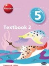 Abacus Evolve Framework Edition Year 5/p6: Textbook 2
