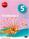 Abacus Evolve Framework Edition Year 5/p6 Textbook 3