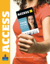 Access 2 Teacher's Pack