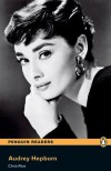 Penguin Readers 2: Audrey Hepburn Book And Mp3 Pack