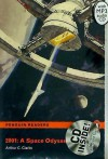 Penguin Readers 5: 2001: A Space Odyssey Book And Mp3 Pack