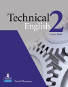 Technical English Level 2 Coursebook