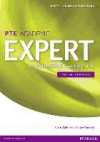 Expert Pearson Test Of English Academic B1 Coursebook And Myenglishlab Pack