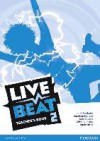 Live Beat 2 Teacher's Book