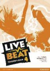 Live Beat 4 Teacher's Book