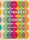 Vietnamese-inspired Recipes From Elizabeth Street Cafe . Vietnamese-inspired Recipes From Elisabeth Street Cafe