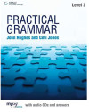 Practical Grammar 2 A2-b1. Student`s Book With Audio Cds And Answers