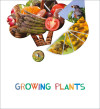 Project Look & See - 5 Year-olds : Growing Plants